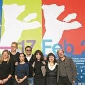 Wong Kar Wai eröffnete 63. Berlinale