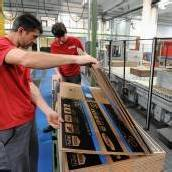 Zukauf: Rondo Ganahl expandiert in die Türkei