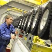 Vorarlbergs Industriebetriebe trotz Preisdruck optimistisch