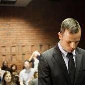 Fall Pistorius: Zeugen hörten Streit und Schüsse