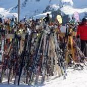 Sportausrüstung im Wert von 164.000 Euro geklaut