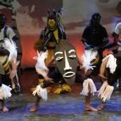 Tickets für Mama Africa in Bregenz gewinnen