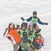 Ländle-Skilehrer als Leiharbeiter
