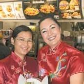 McDonalds will in den Messepark