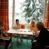 Bedarfserhebung in der Pflege als Schulprojekt