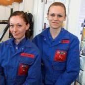 Thüringen: Ausbildung als Messeschwerpunkt
