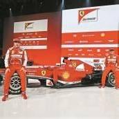 Mit F138 beide Titel einfahren