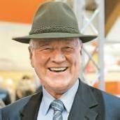 BZÖ-Gruppe wechselt zu Frank Stronach