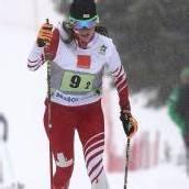 Zwei Austria-Cup-Siege für Jasmin Berchtold