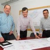 Planung in Expertenhand
