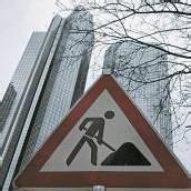 Genazino spaziert durch Frankfurt