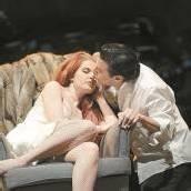 La Traviata ist zukunftsweisend Landestheater baut Angebot aus /D8