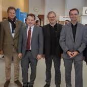 Thüringen: Messe für Ausbildung als Magnet