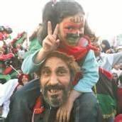 Libyer feiern Revolutionsjubiläum