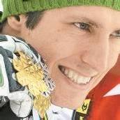 Marcel Hirscher krönt die WM mit Slalom-Gold
