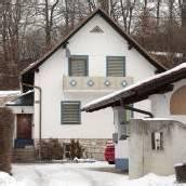Mordversuch in Kärnten