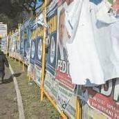 Berlusconi lehnt Neuwahlen ab