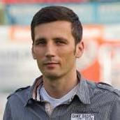 Kein Interesse an der Lizenz des FC Lustenau