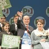 Italien droht politisches Chaos