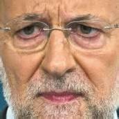 Rajoy wehrt sich gegen Vorwürfe