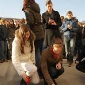 Trauertag in Egg Das Brand-Drama vor fünf Jahren /a6