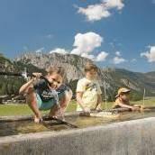 Bürger fordern Wasserschutz