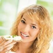 Neu entdeckt: die Glutensensitivität