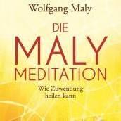 Meditation als Hilfe bei Krebs