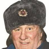 Ehrenbürger von Grosny