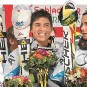 Endlich Gold für Österreich bei der Ski-WM