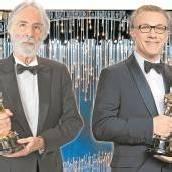 Oscars 2013: Österreichischer Film auf Erfolgskurs