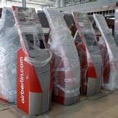 Pannen-Airport: 20.000 Einzelmängel