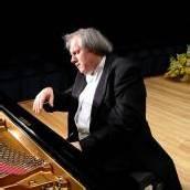 Meisterpianist in Bregenz