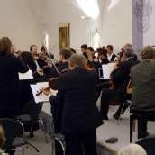 Kammerkonzert in Lindau