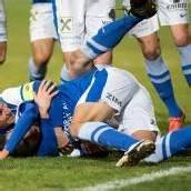FCL feierte 3:1-Heimsieg