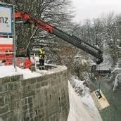 Tresor aus VKW-Kanal geborgen
