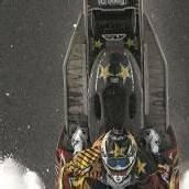Moore nach Unfall in Aspen verstorben