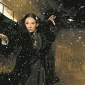 Wong Kar Wais Film The Grandmaster eröffnete die 63. Berlinale