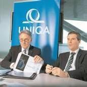 Uniqa auf Wachstumskurs