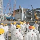 Japan bleibt Atomenergie treu