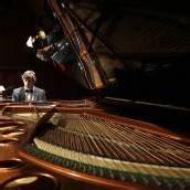 Intern. Klavierfestival junger Meister