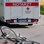 Opfer bekommt 21.000 Euro Schmerzengeld
