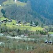 St. Gallenkirch: Ferienpark mit 300 Betten geplant