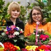 Millionen Ländle-Blumen für Österreich