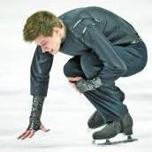 Viktor Pfeifer fährt zum dritten Mal zu Winterspielen
