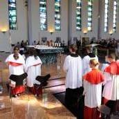 Kirche in der Stadt geht neue Wege in der Seelsorge