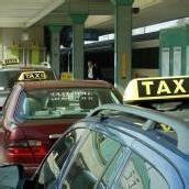 Taxi-Bons verstoßen gegen Vorarlberger Landesgesetz