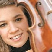 Musizieren mit großer Hingabe