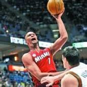 Rekordserie der Miami Heat geht weiter