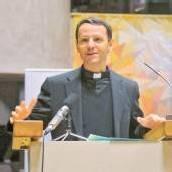 Jesuiten: Ihr Zauberwort heißt Verfügbarkeit